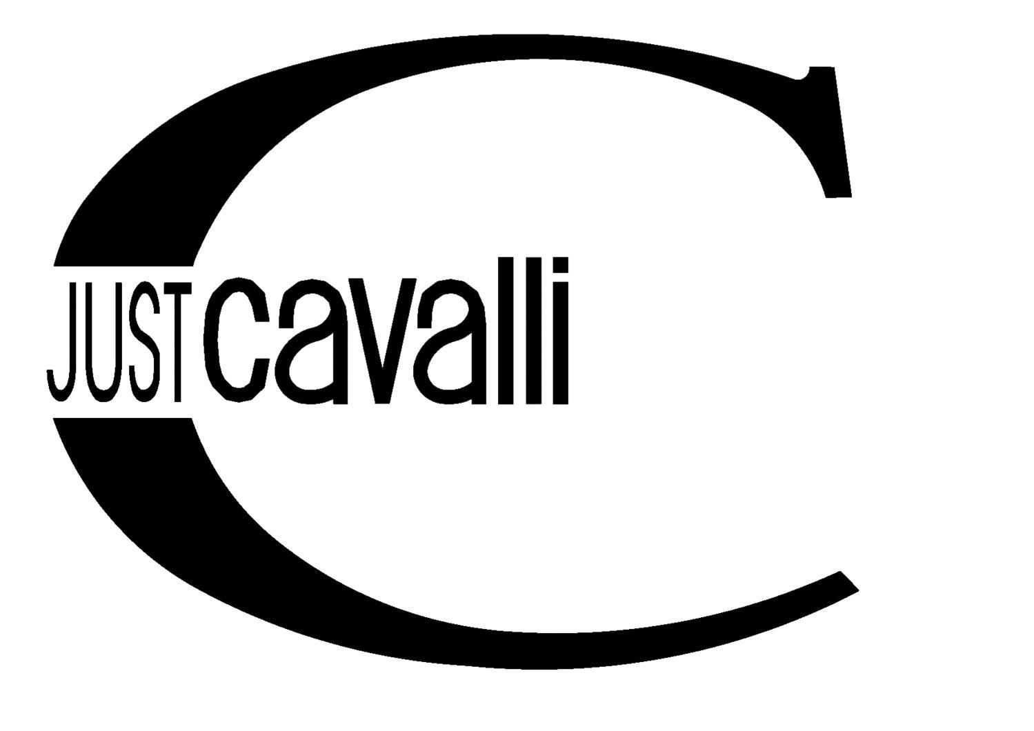 https://tobal.net/wp-content/uploads/2004/08/logo-cavalli-copia.jpg
