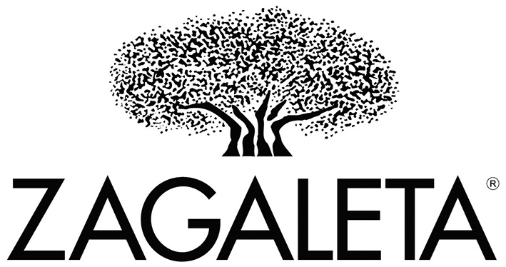 http://tobal.net/wp-content/uploads/2006/08/Logotipo-Zagaleta1.jpg