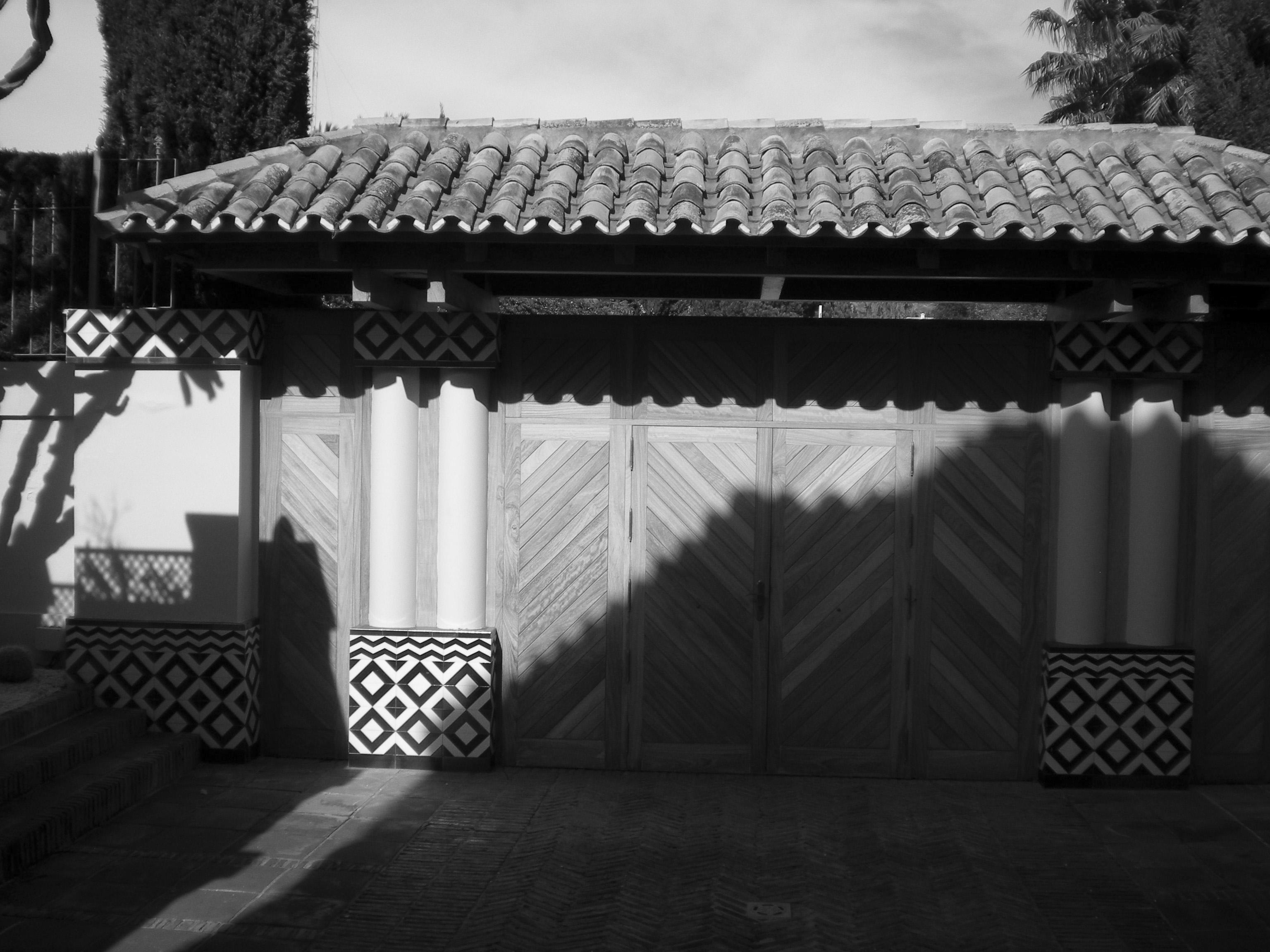 http://tobal.net/wp-content/uploads/2009/08/Los-Verdiales-Anterior-3.jpg