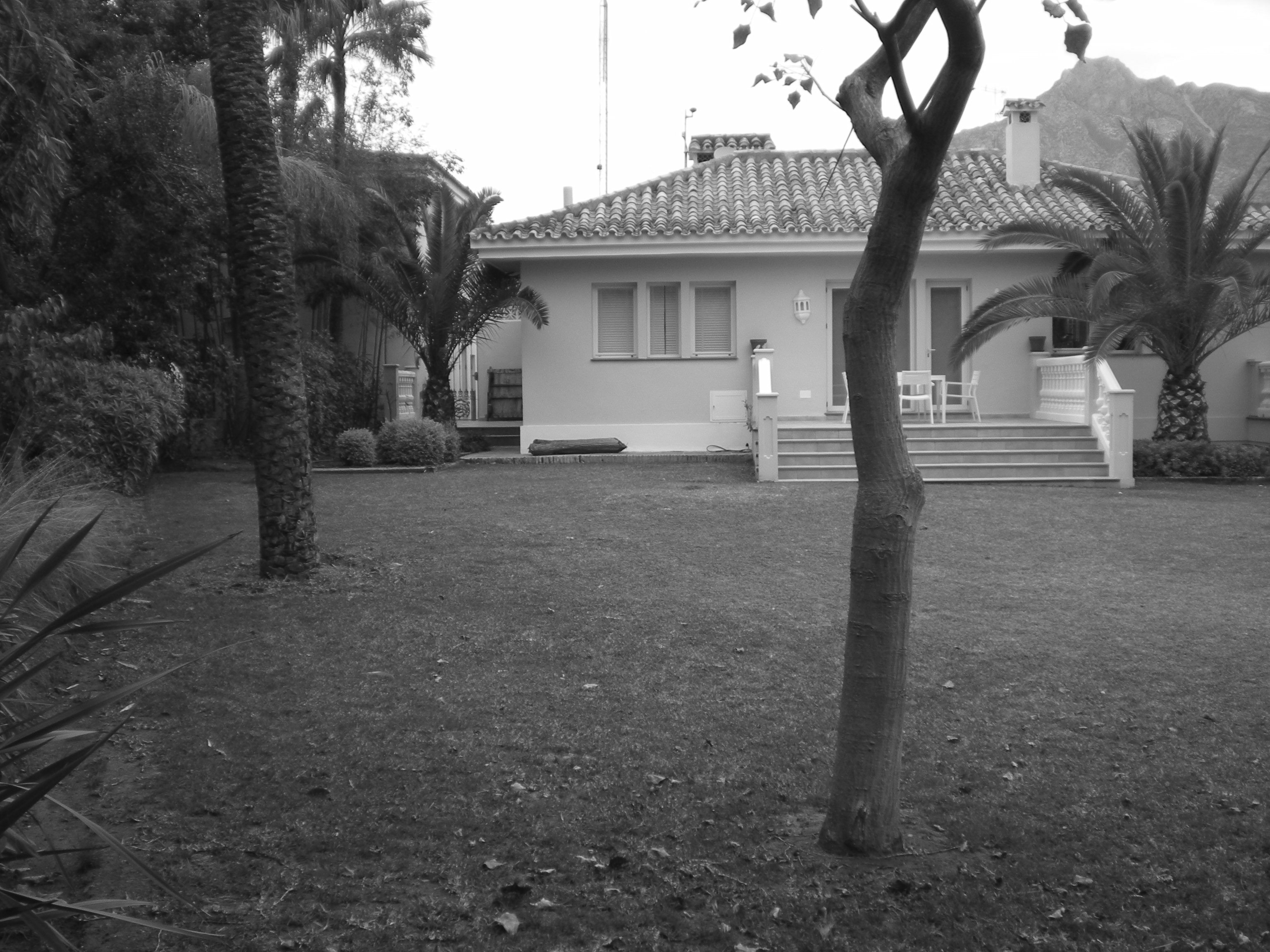 http://tobal.net/wp-content/uploads/2009/08/Los-Verdiales-Anterior-4.jpg
