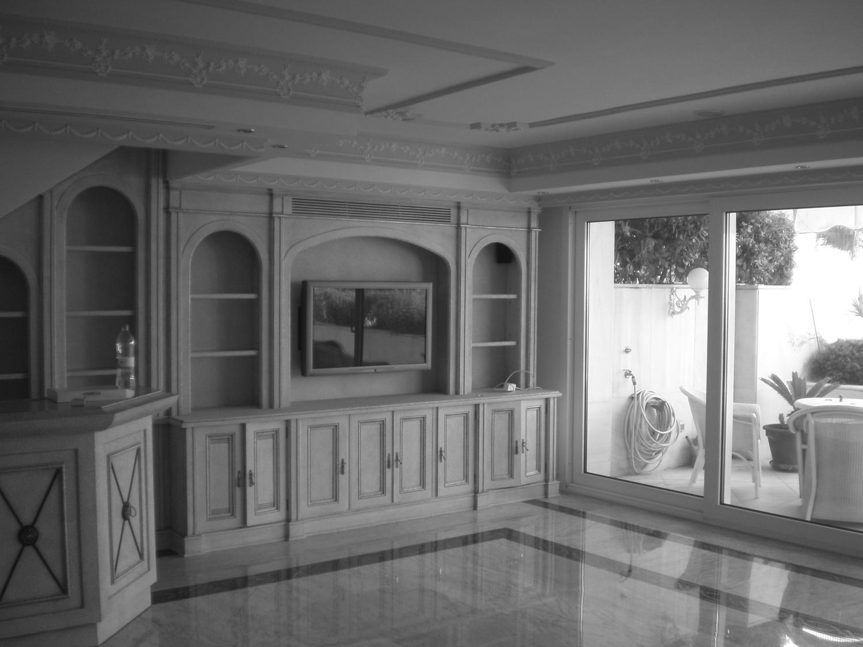 http://tobal.net/wp-content/uploads/2012/08/Granados-331-Salon-antes.jpg