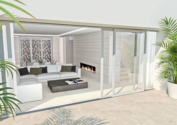 https://tobal.net/wp-content/uploads/2012/08/Terraza-salon.jpg