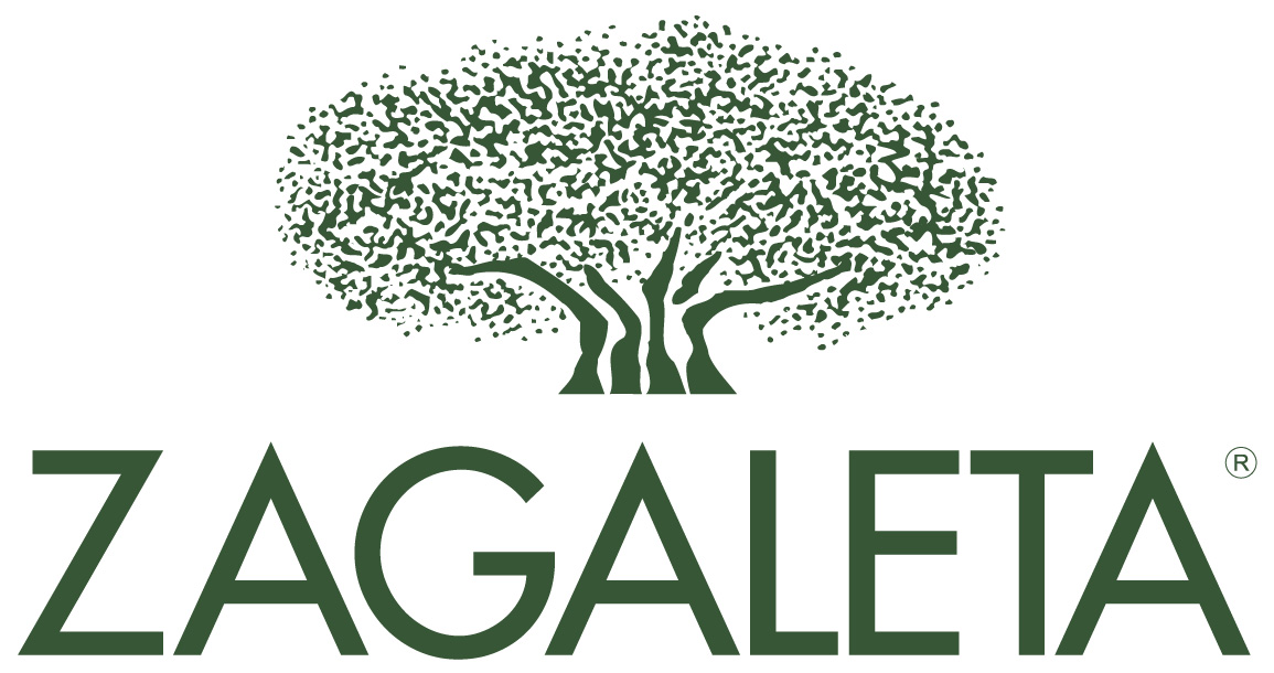 https://tobal.net/wp-content/uploads/2017/10/Logotipo-Zagaleta.jpg